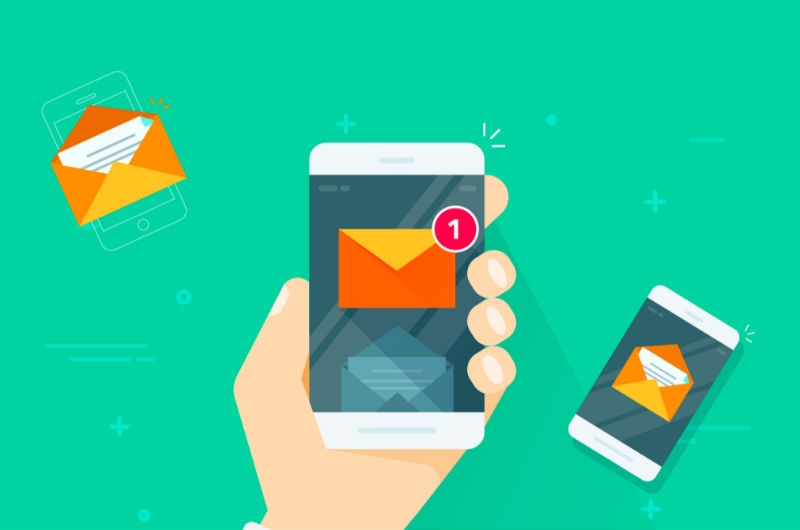 Mobile Marketing to Capture More Leads
